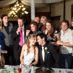 east-london-wedding-j-r (53)