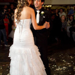 east-london-wedding-j-r (60)