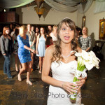 east-london-wedding-j-r (62)