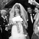 east-london-wedding-j-r (68)
