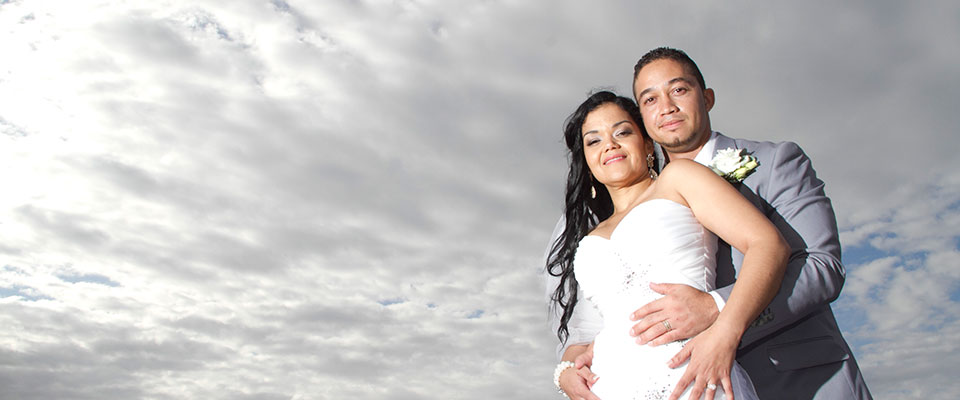 port_elizabeth_wedding_Photo_Video (35)