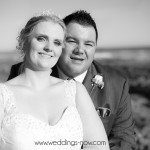 port_elizabeth_wedding_photographer (1)