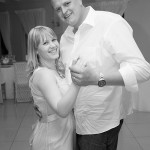 port_elizabeth_wedding_photographer (10)