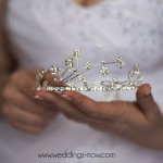 port_elizabeth_wedding_photographer (11)