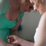 port_elizabeth_wedding_photographer (13)