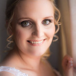 port_elizabeth_wedding_photographer (14)