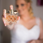 port_elizabeth_wedding_photographer (16)