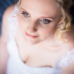 port_elizabeth_wedding_photographer (19)