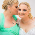 port_elizabeth_wedding_photographer (20)