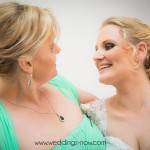port_elizabeth_wedding_photographer (21)