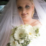 port_elizabeth_wedding_photographer (24)