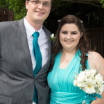 port_elizabeth_wedding_photographer (25)