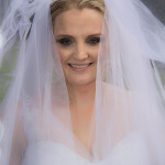 port_elizabeth_wedding_photographer (26)