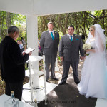 port_elizabeth_wedding_photographer (28)
