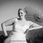 port_elizabeth_wedding_photographer (3)