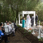 port_elizabeth_wedding_photographer (30)