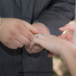 port_elizabeth_wedding_photographer (31)