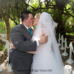 port_elizabeth_wedding_photographer (32)