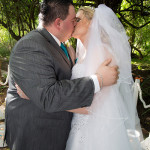 port_elizabeth_wedding_photographer (33)