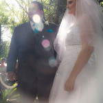 port_elizabeth_wedding_photographer (34)