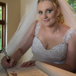 port_elizabeth_wedding_photographer (36)