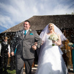 port_elizabeth_wedding_photographer (39)