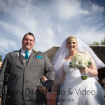 port_elizabeth_wedding_photographer (40)