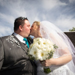 port_elizabeth_wedding_photographer (41)