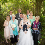 port_elizabeth_wedding_photographer (42)