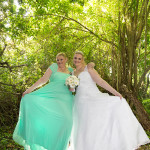 port_elizabeth_wedding_photographer (43)