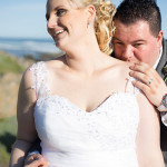 port_elizabeth_wedding_photographer (46)