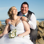 port_elizabeth_wedding_photographer (47)