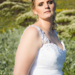 port_elizabeth_wedding_photographer (48)