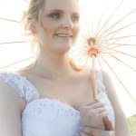 port_elizabeth_wedding_photographer (51)