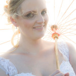 port_elizabeth_wedding_photographer (52)
