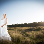 port_elizabeth_wedding_photographer (54)
