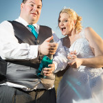 port_elizabeth_wedding_photographer (59)