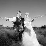 Port Elizabeth photographer - wedding photo & video