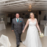 port_elizabeth_wedding_photographer (61)