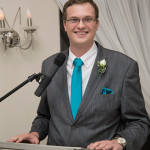 port_elizabeth_wedding_photographer (62)