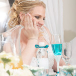 port_elizabeth_wedding_photographer (64)