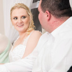 port_elizabeth_wedding_photographer (65)