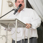 port_elizabeth_wedding_photographer (66)