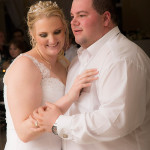 port_elizabeth_wedding_photographer (69)