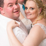 port_elizabeth_wedding_photographer (70)