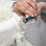 port_elizabeth_wedding_photographer (75)