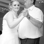 port_elizabeth_wedding_photographer (8)