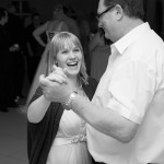 port_elizabeth_wedding_photographer (9)