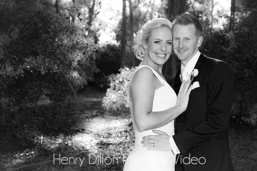 Wedding Photo & Video South Africa