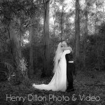 wedding photo video packages - Henry Dillon Photo & Video